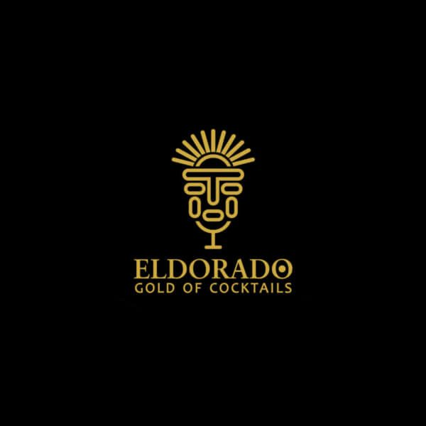 Eldorado - Gold of Cocktails hírlevél - Profi WebDesign